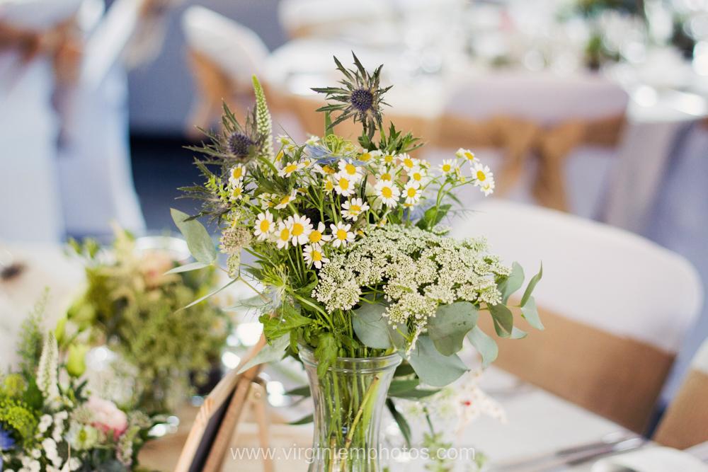 Virginie M. Photos - photographe Nord - mariage - Vin d'honneur - décoration (22)