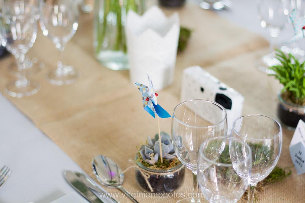 Virginie M. Photos - photographe Nord - mariage - Vin d'honneur - décoration (23)