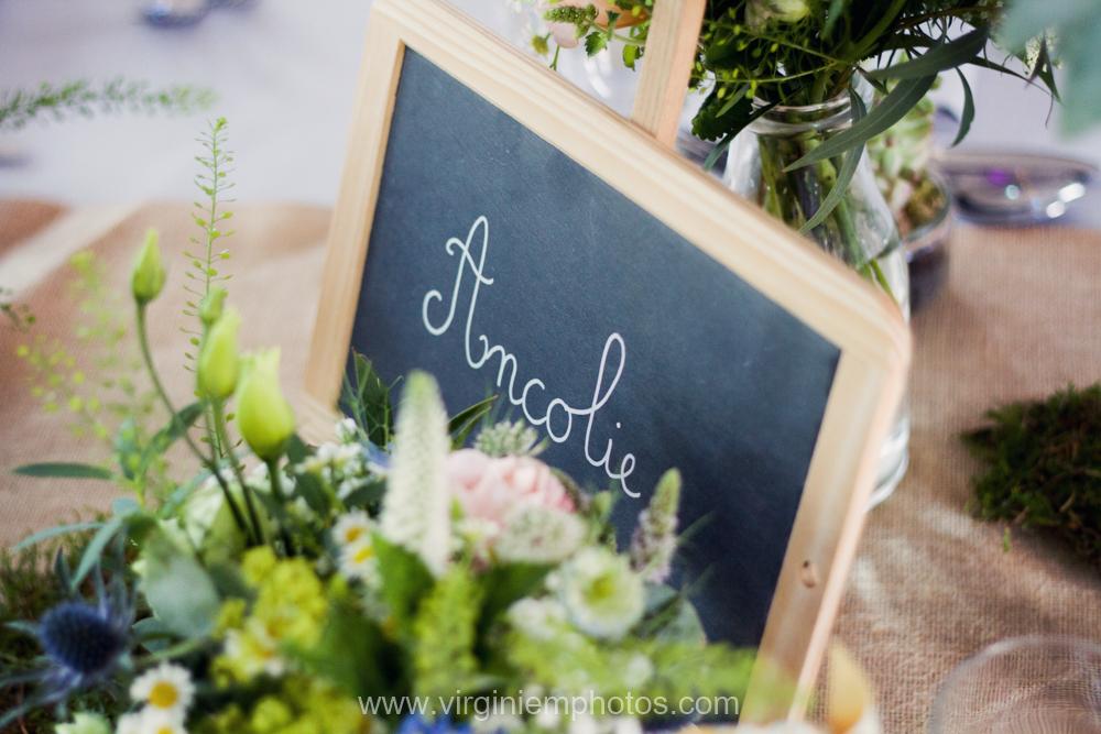 Virginie M. Photos - photographe Nord - mariage - Vin d'honneur - décoration (25)