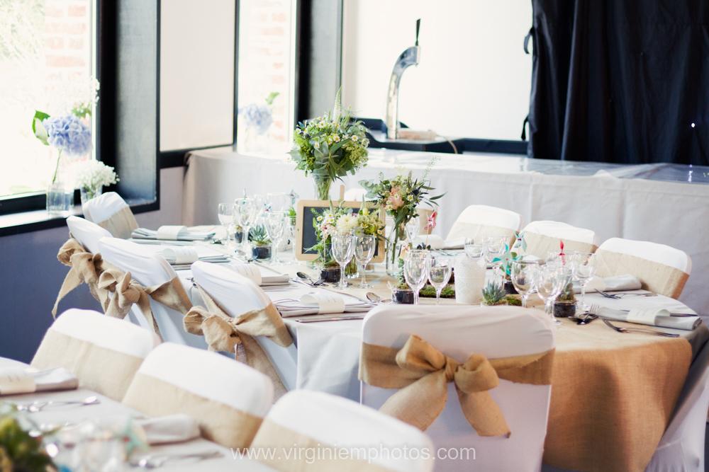 Virginie M. Photos - photographe Nord - mariage - Vin d'honneur - décoration (26)