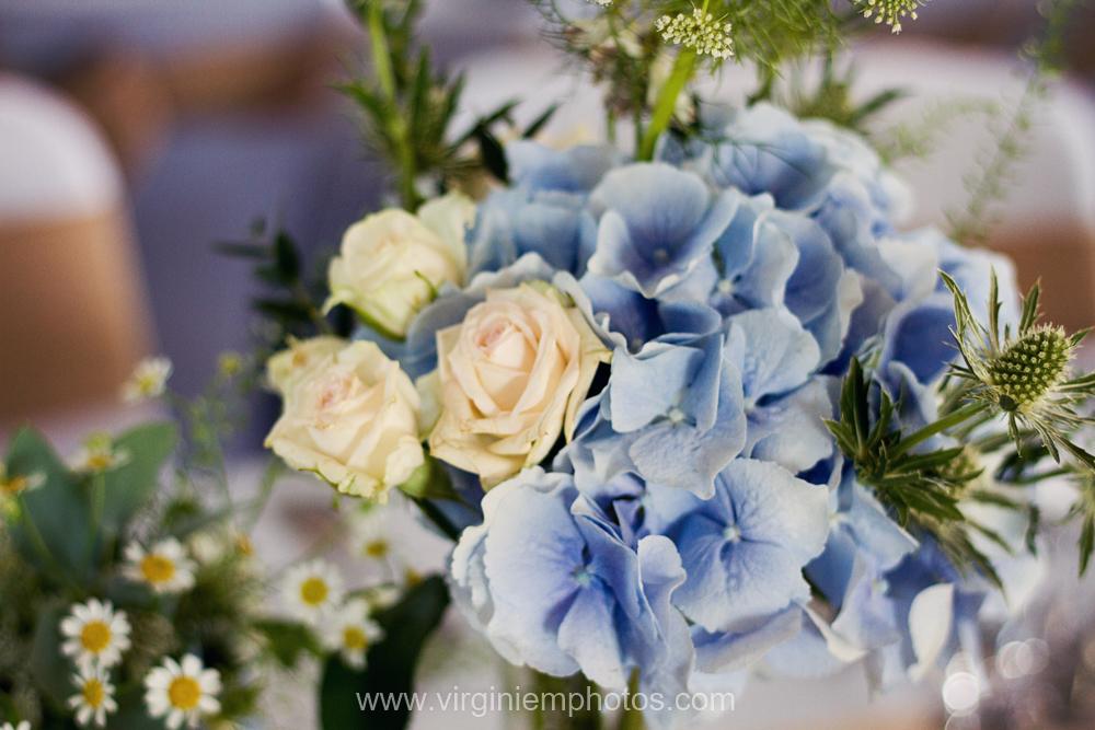 Virginie M. Photos - photographe Nord - mariage - Vin d'honneur - décoration (31)
