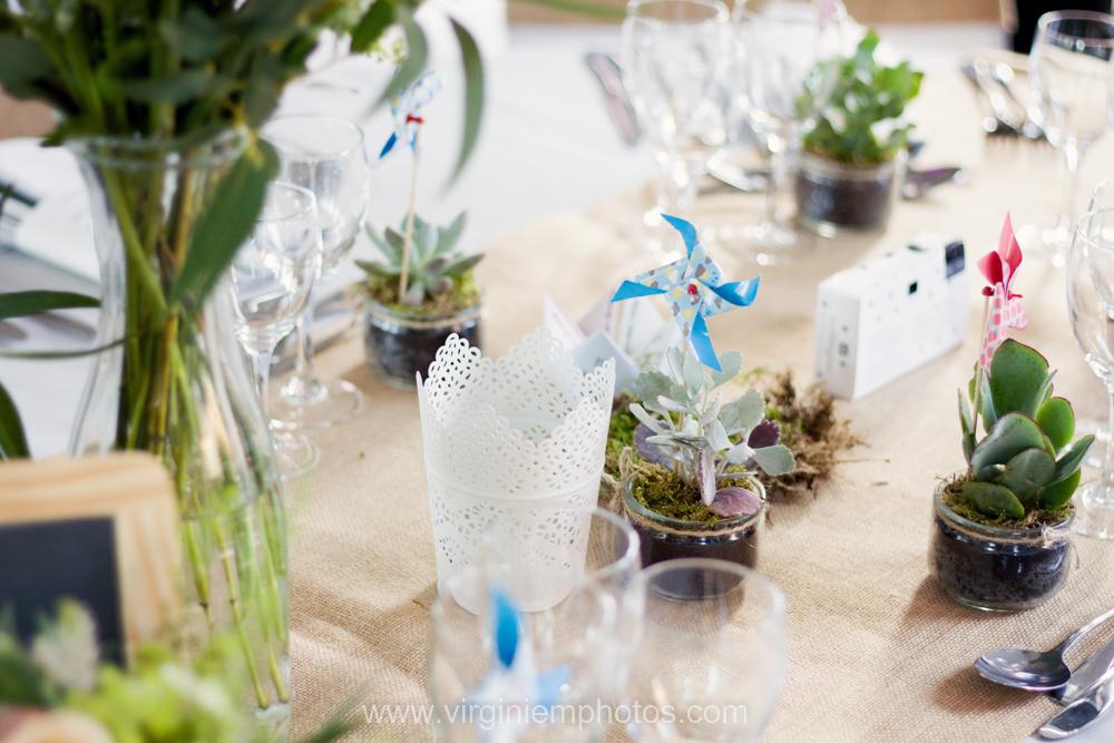Virginie M. Photos - photographe Nord - mariage - Vin d'honneur - décoration (36)