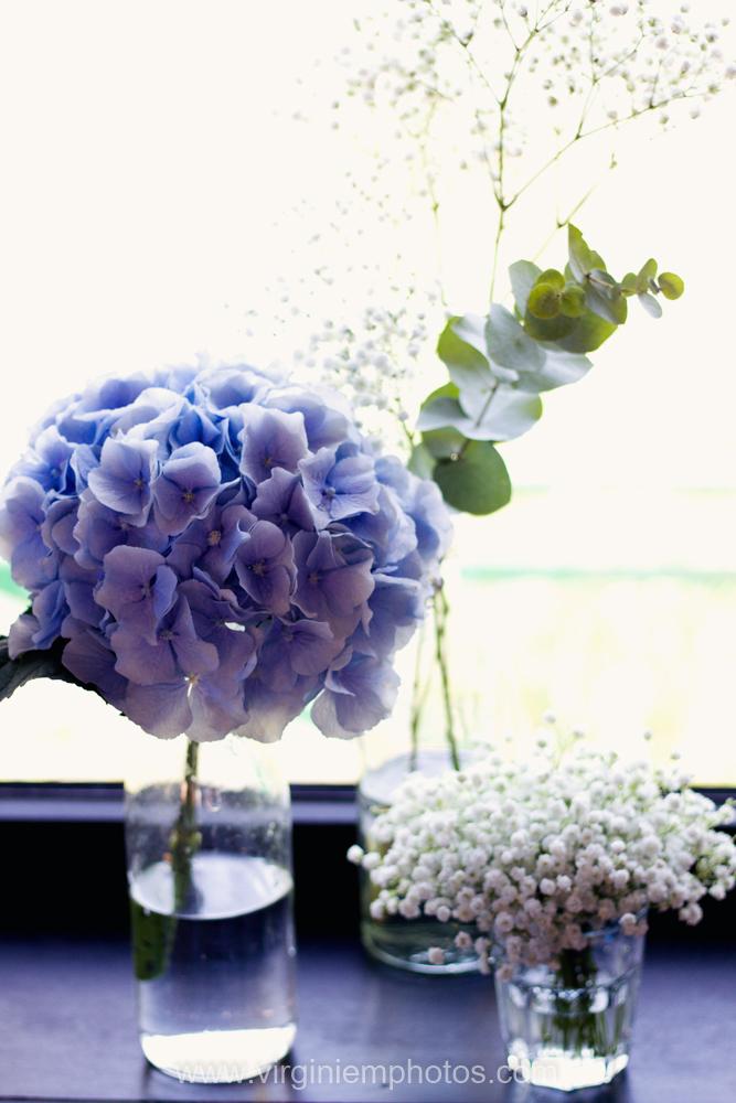 Virginie M. Photos - photographe Nord - mariage - Vin d'honneur - décoration (38)