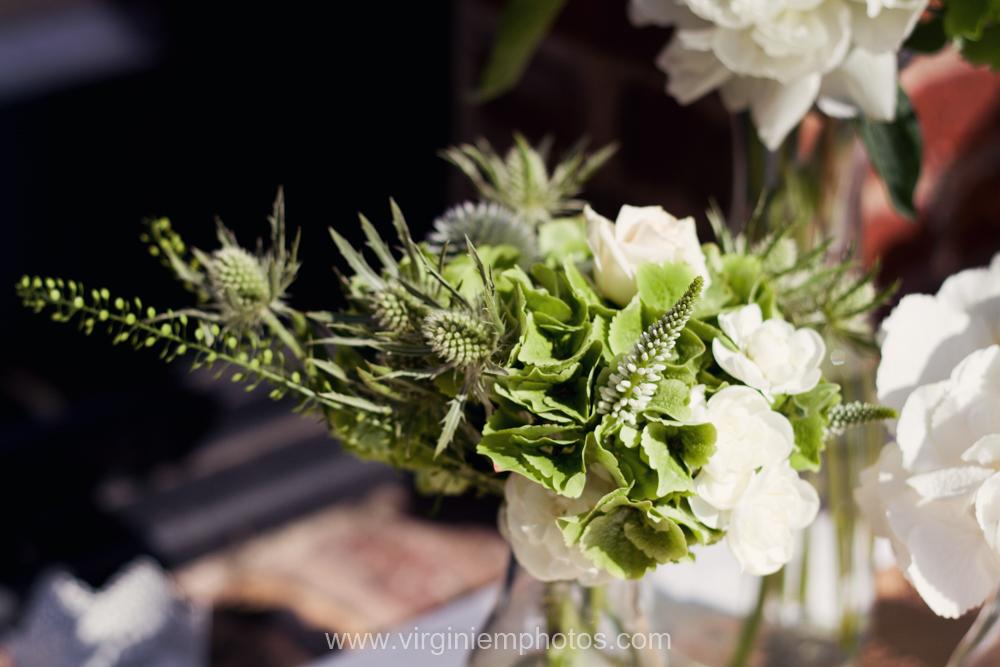 Virginie M. Photos - photographe Nord - mariage - Vin d'honneur - décoration (7)