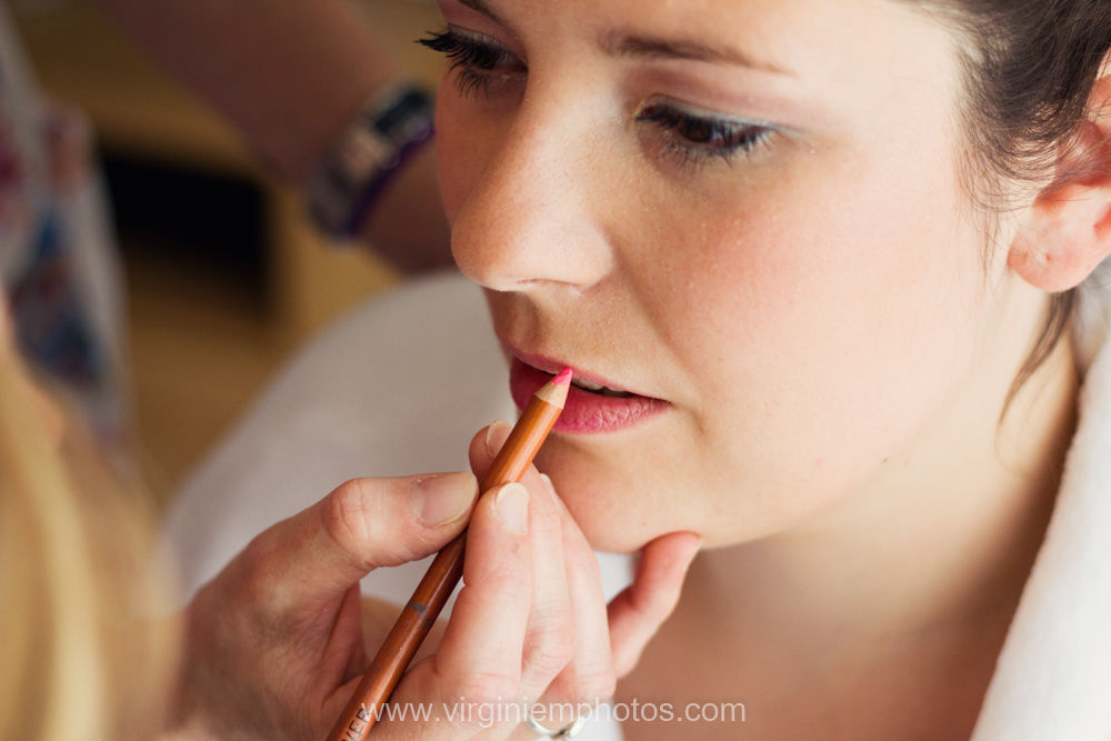 Virginie M. Photos - photographe Nord - mariage - préparatifs (15)