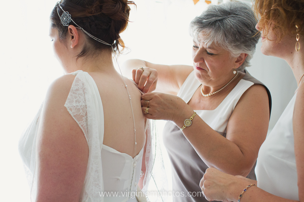 Virginie M. Photos - photographe Nord - mariage - préparatifs (19)