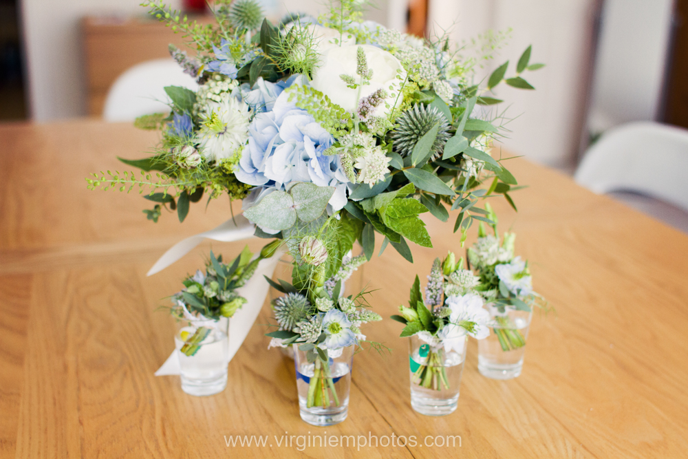 Virginie M. Photos - photographe Nord - mariage - préparatifs (2)