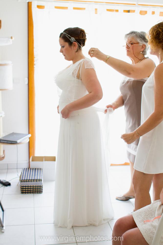 Virginie M. Photos - photographe Nord - mariage - préparatifs (22)