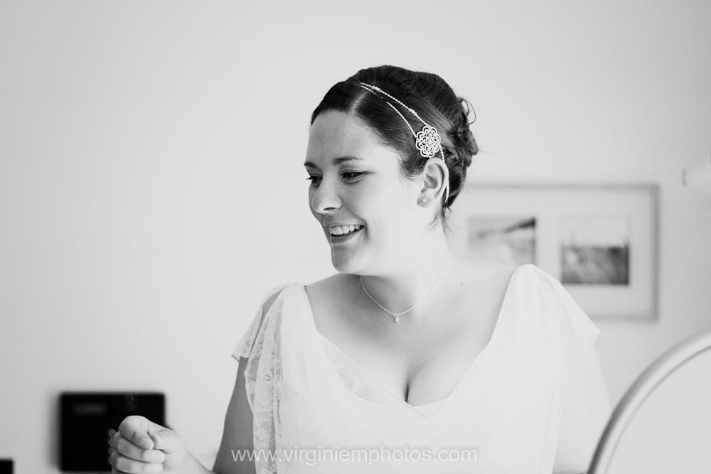 Virginie M. Photos - photographe Nord - mariage - préparatifs (25)