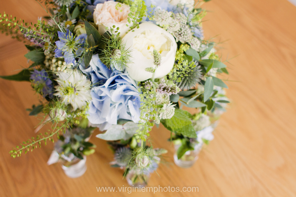 Virginie M. Photos - photographe Nord - mariage - préparatifs (3)