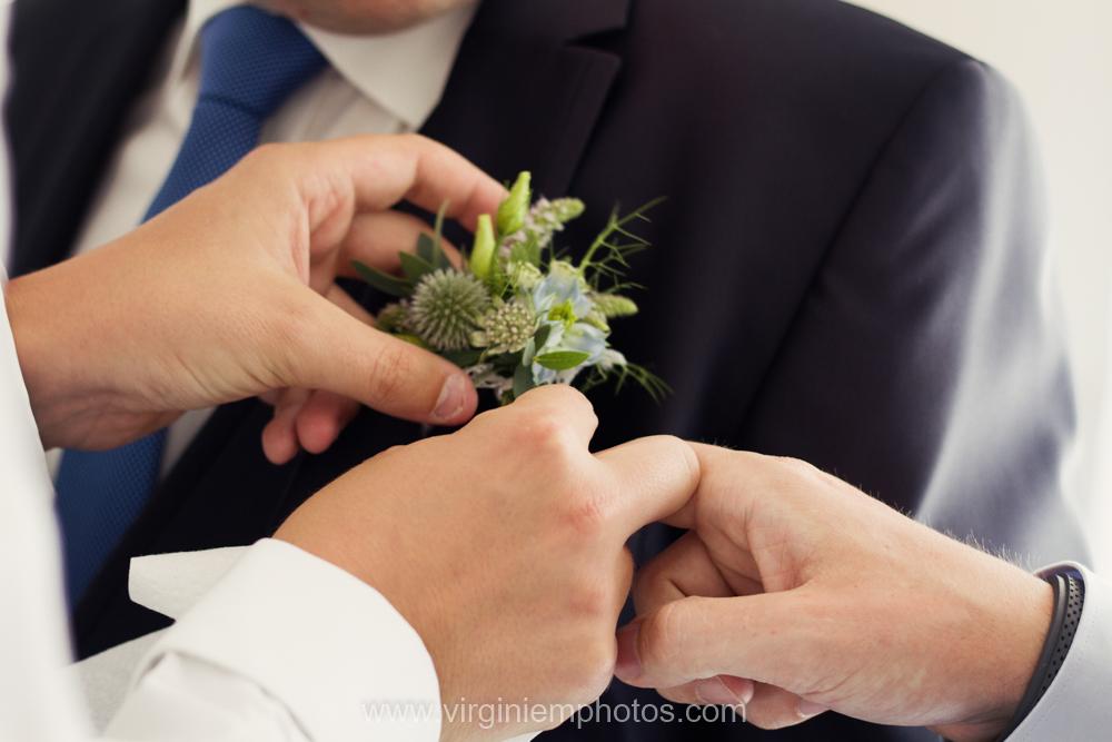 Virginie M. Photos - photographe Nord - mariage - préparatifs (35)
