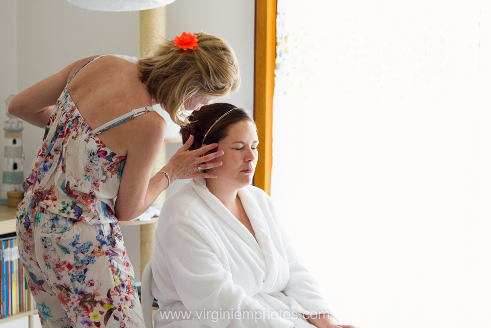 Virginie M. Photos - photographe Nord - mariage - préparatifs (8)