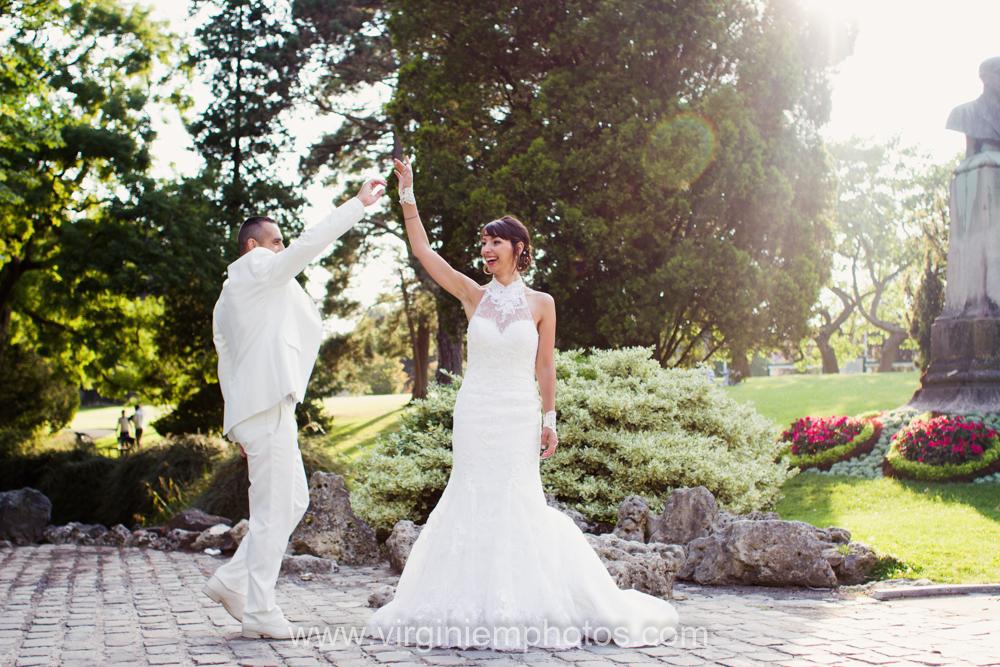 Virginie M. Photos - photographe nord - mariage - Couple (10)