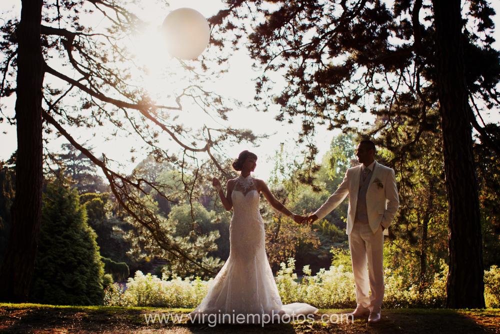 Virginie M. Photos - photographe nord - mariage - Couple (19)