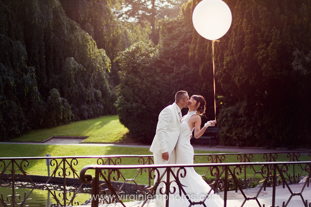 Virginie M. Photos - photographe nord - mariage - Couple (2)