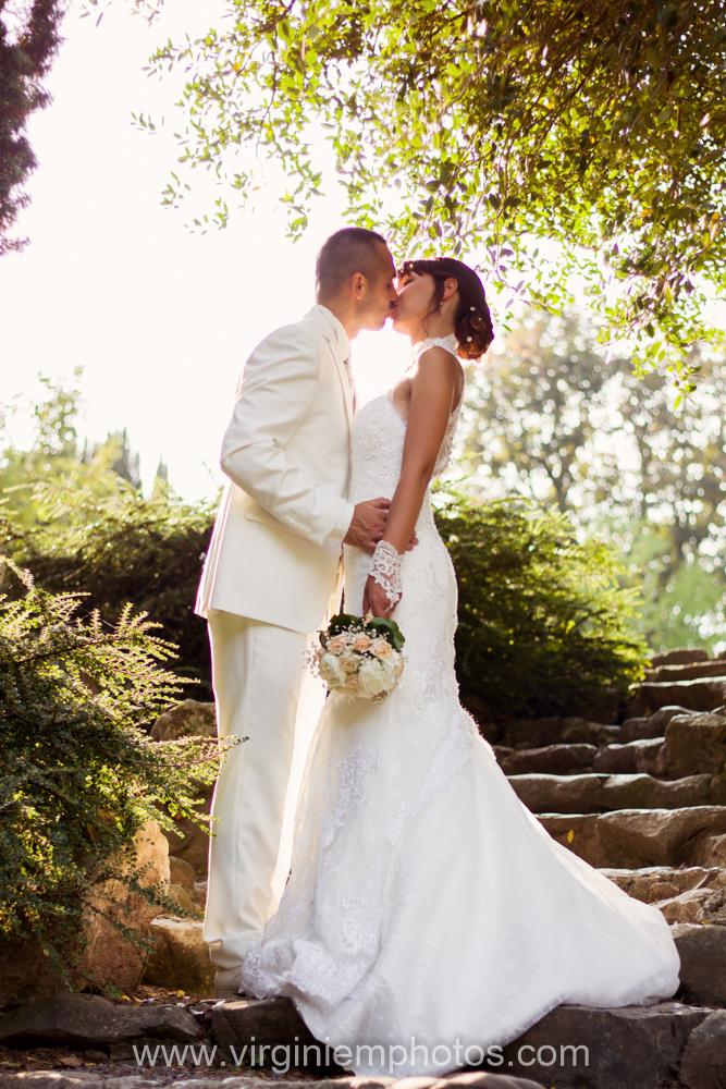 Virginie M. Photos - photographe nord - mariage - Couple (6)