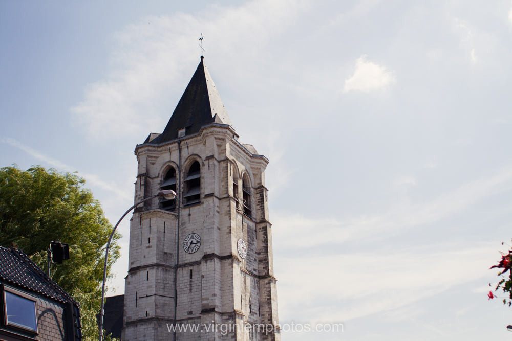 Virginie M. Photos - photographe nord - mariage - Eglise (1)