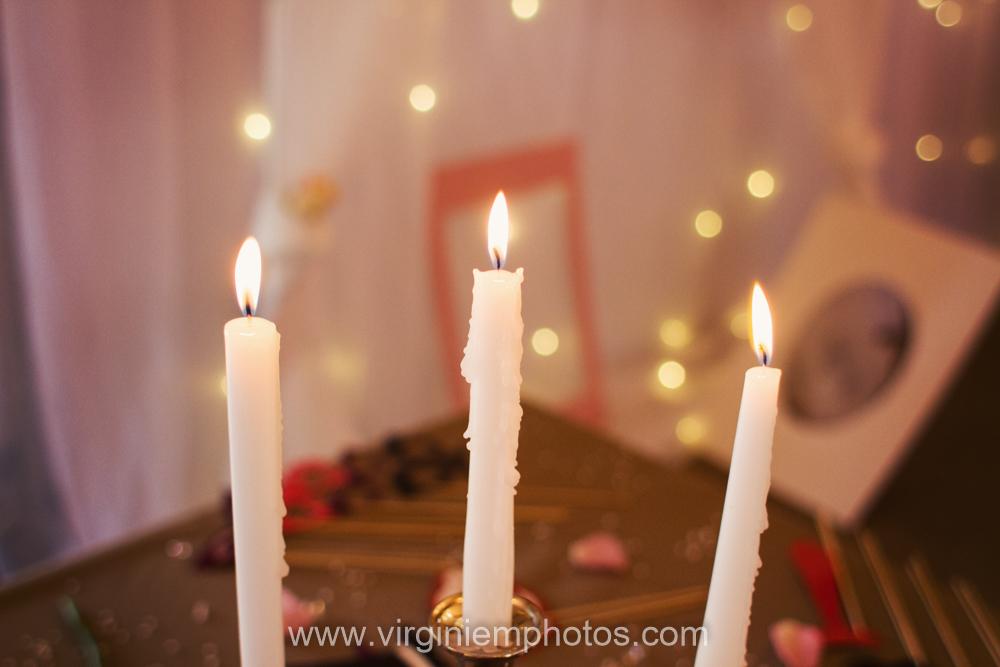 Virginie M. Photos - photographe nord - mariage - VH (11)
