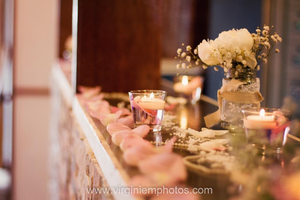 Virginie M. Photos - photographe nord - mariage - VH (13)