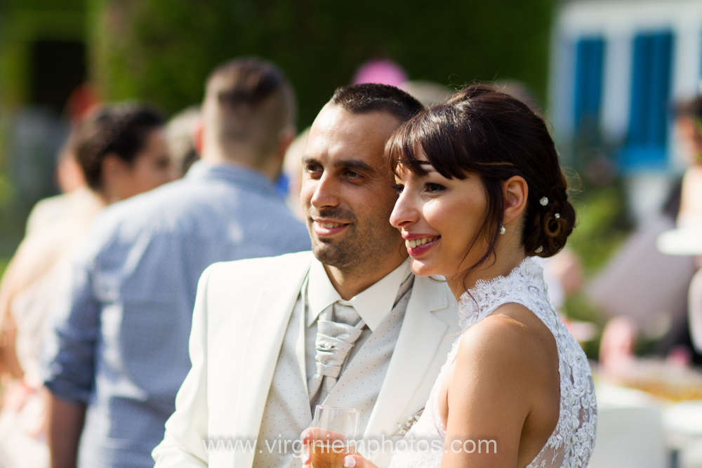 Virginie M. Photos - photographe nord - mariage - VH (4)