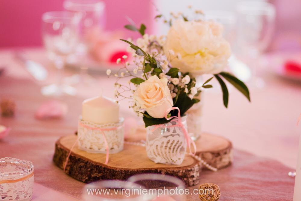 Virginie M. Photos - photographe nord - mariage - VH (6)