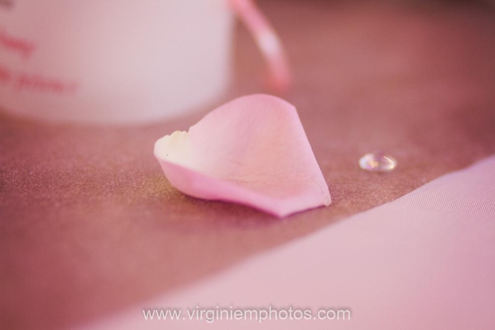 Virginie M. Photos - photographe nord - mariage - VH (7)