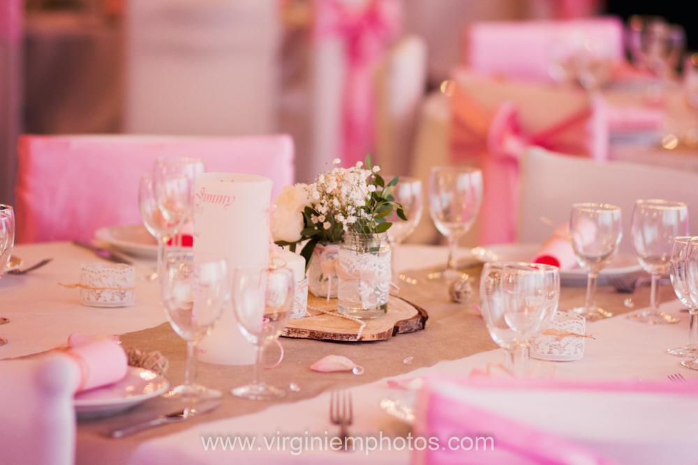 Virginie M. Photos - photographe nord - mariage - VH (9)