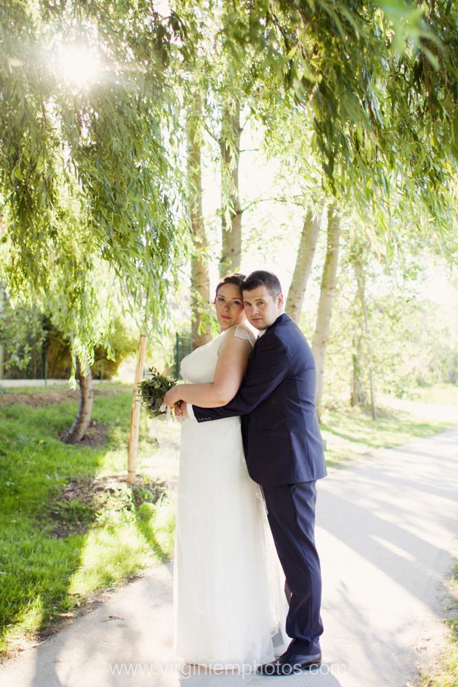 Virginie M. Photos - photographe nord - mariage - couple (12)