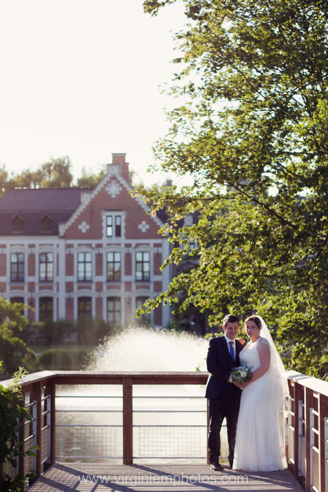 Virginie M. Photos - photographe nord - mariage - couple (15)