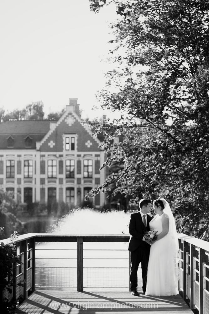 Virginie M. Photos - photographe nord - mariage - couple (16)