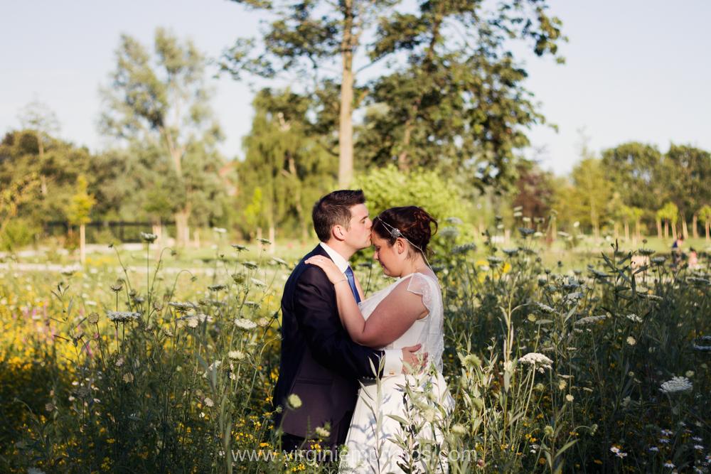 Virginie M. Photos - photographe nord - mariage - couple (18)