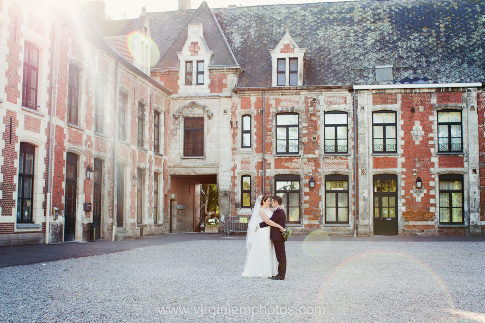 Virginie M. Photos - photographe nord - mariage - couple (3)