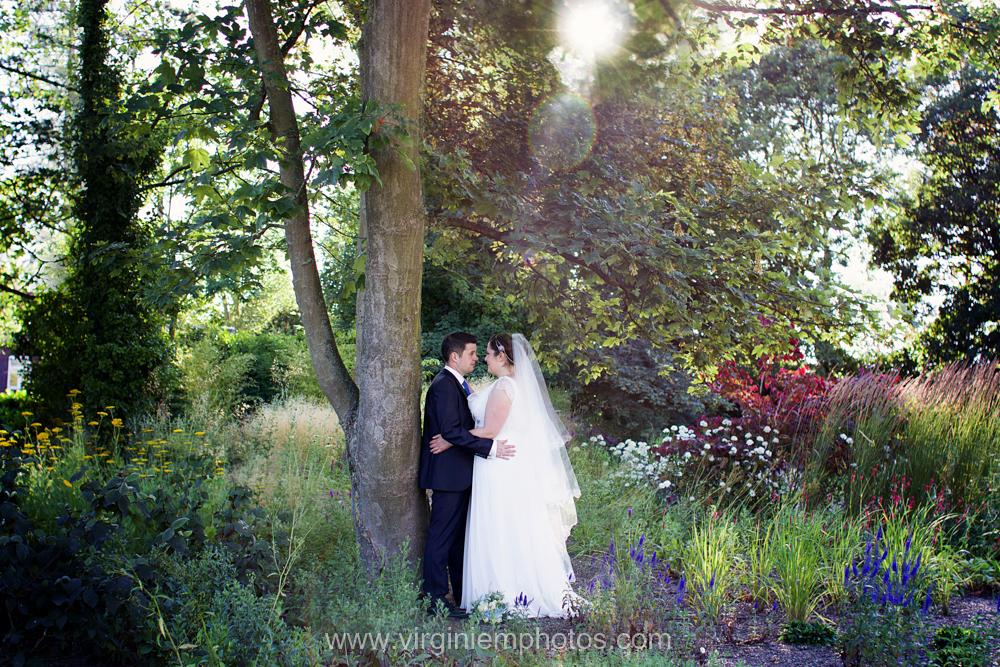 Virginie M. Photos - photographe nord - mariage - couple (4)