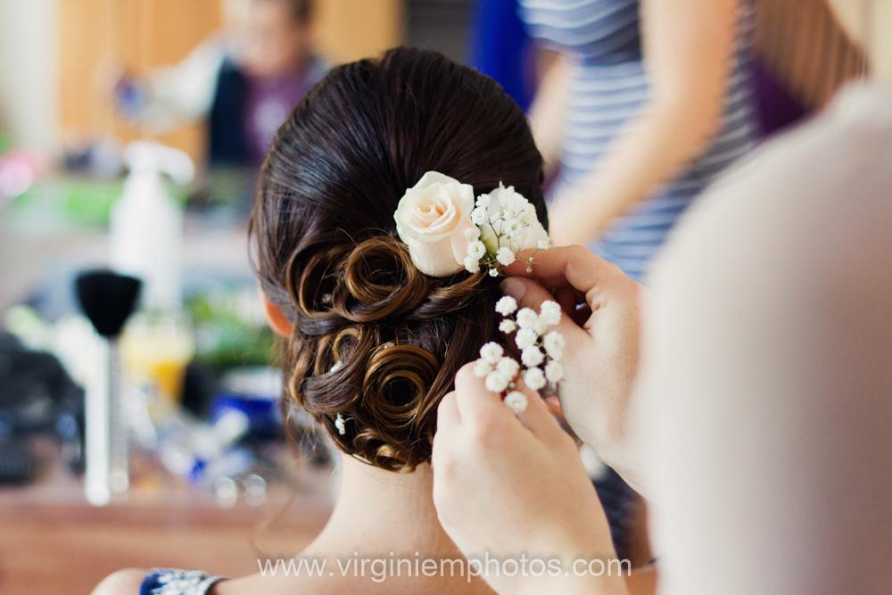 Virginie M. Photos - photographe nord - mariage - préparatifs (11)