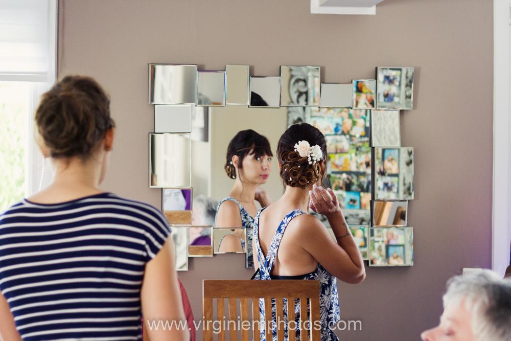 Virginie M. Photos - photographe nord - mariage - préparatifs (13)