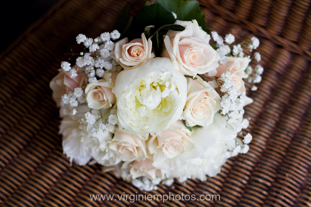 Virginie M. Photos - photographe nord - mariage - préparatifs (14)