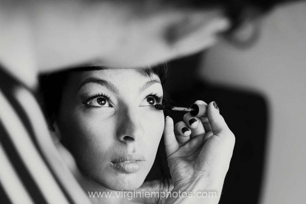 Virginie M. Photos - photographe nord - mariage - préparatifs (21)