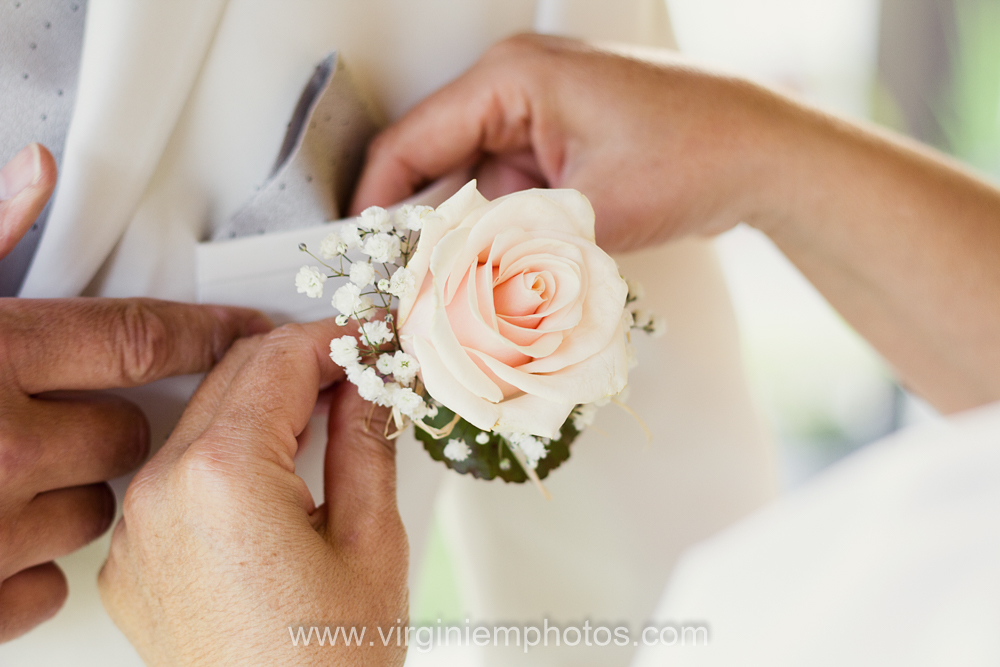 Virginie M. Photos - photographe nord - mariage - préparatifs (27)