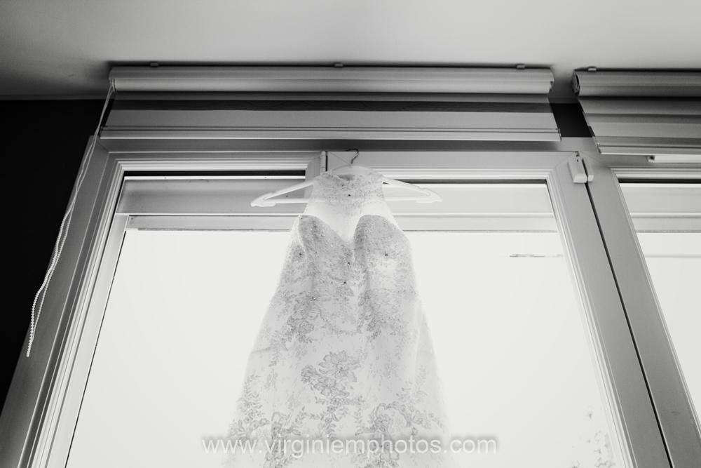 Virginie M. Photos - photographe nord - mariage - préparatifs (29)