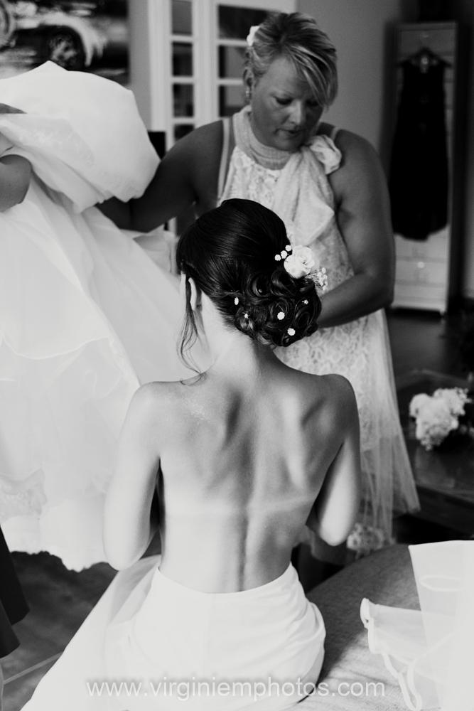 Virginie M. Photos - photographe nord - mariage - préparatifs (30)
