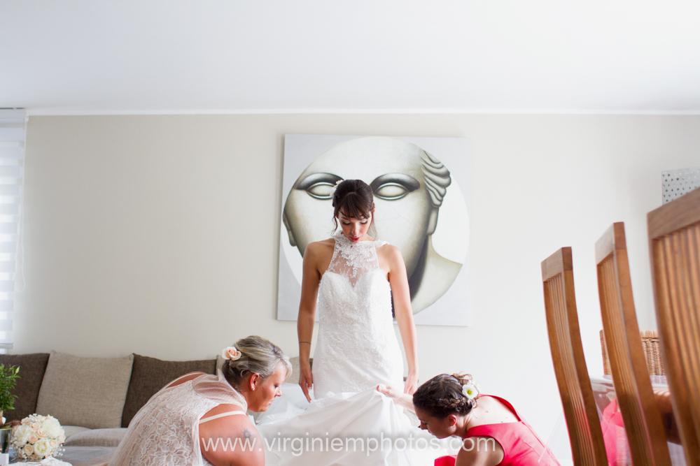 Virginie M. Photos - photographe nord - mariage - préparatifs (32)