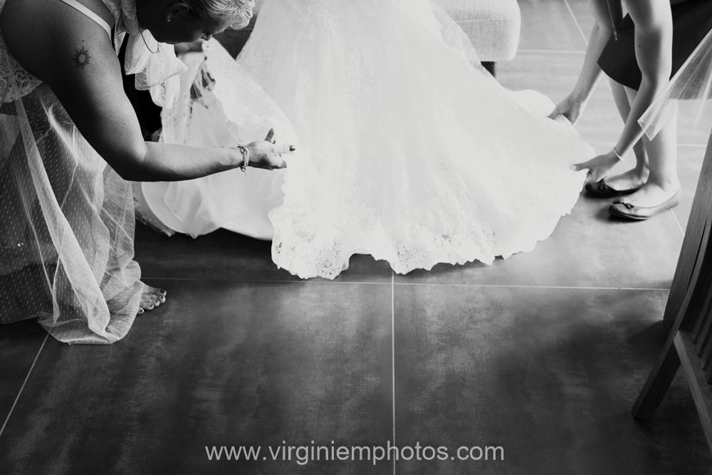 Virginie M. Photos - photographe nord - mariage - préparatifs (33)