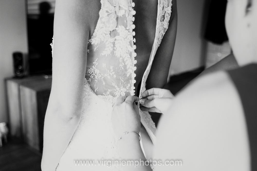 Virginie M. Photos - photographe nord - mariage - préparatifs (34)