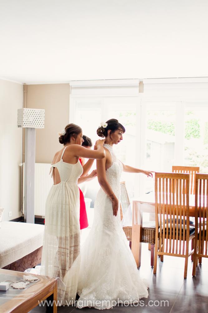 Virginie M. Photos - photographe nord - mariage - préparatifs (36)