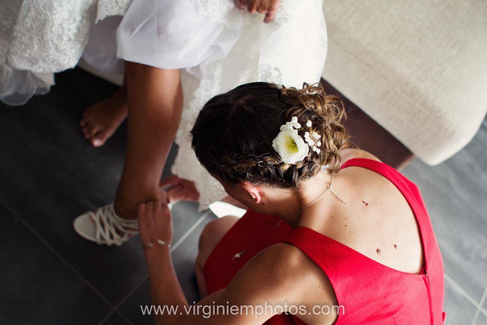 Virginie M. Photos - photographe nord - mariage - préparatifs (38)