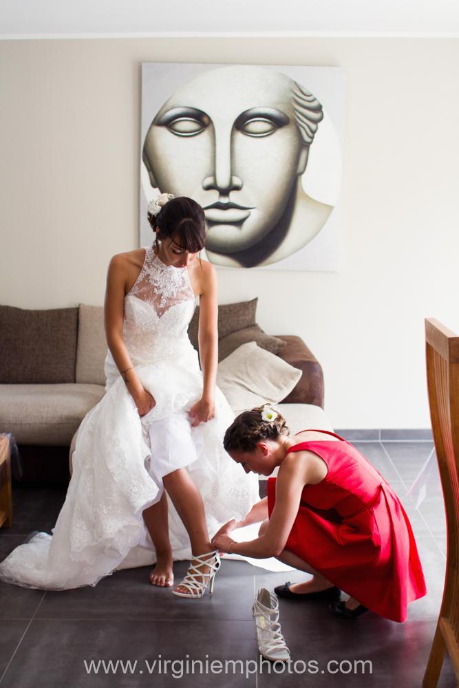 Virginie M. Photos - photographe nord - mariage - préparatifs (39)