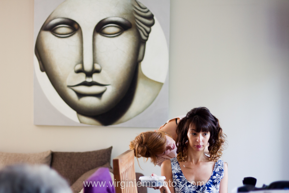 Virginie M. Photos - photographe nord - mariage - préparatifs (4)