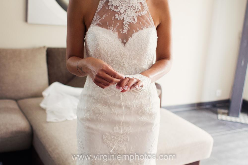 Virginie M. Photos - photographe nord - mariage - préparatifs (40)