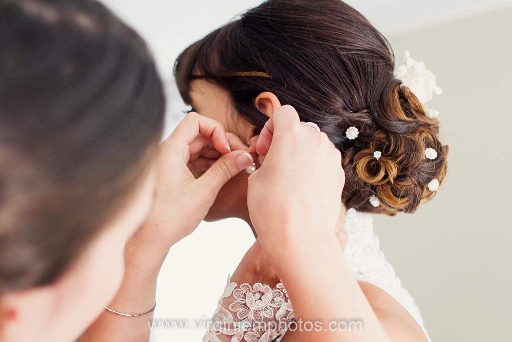 Virginie M. Photos - photographe nord - mariage - préparatifs (41)