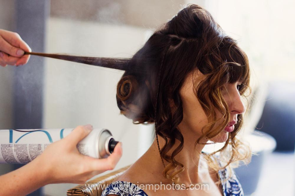 Virginie M. Photos - photographe nord - mariage - préparatifs (7)